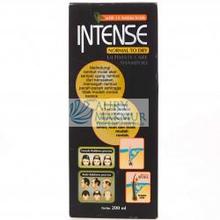 INTENSE Shampoo NORMAL TO DRY 200ml