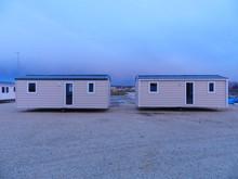 Mobile Homes, KIT Mobil Homes, Mobile Houses, Transportable Homes, Prefab Homes, Trailer Homes, Camping Homes