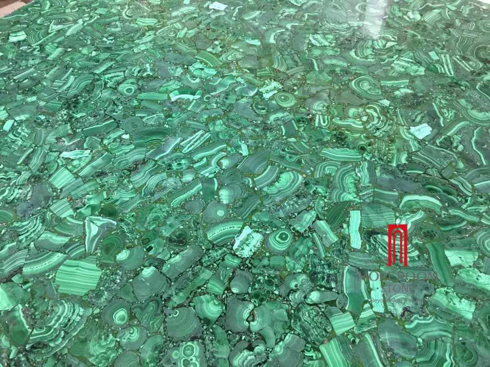 green malachite,semi precious stone (3).jpg