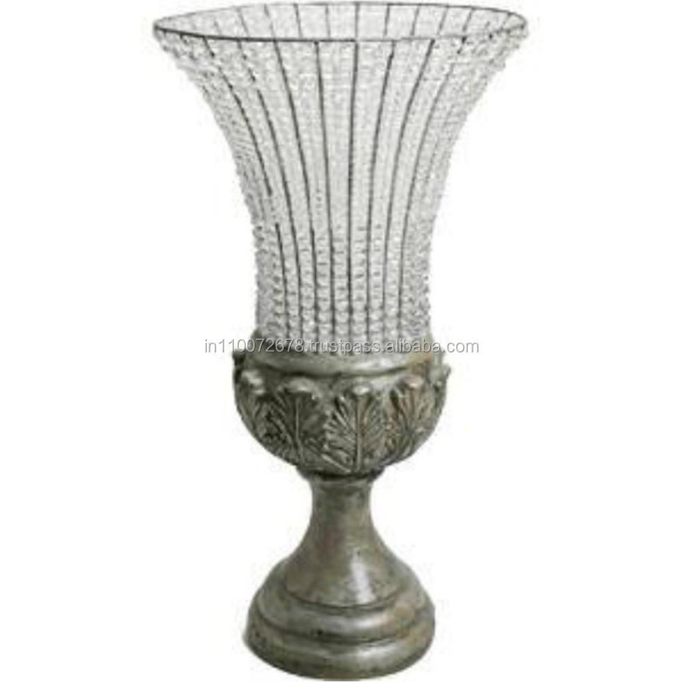 vase buy long vases oriental vases french vases product on. Black Bedroom Furniture Sets. Home Design Ideas