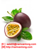 supplying FRESH PASSION FRUIT with high quality