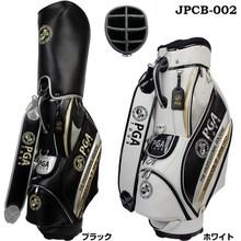 PGA golf Tour golf bag JPCB-002 PGA caddiebag caddy