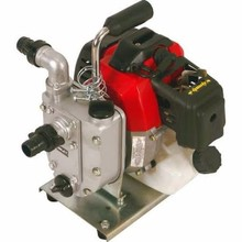 """Earthquake WP4310 38 GPM 1"""" Water Pump Pumps Non-Submersible"""