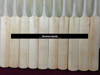 Cheap English willow cricket bats