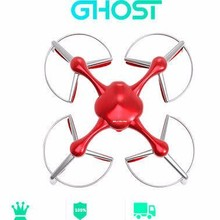 Cheap RC Quadcopter EHang GHOST GPS Intelligent Remote Control Quadcop
