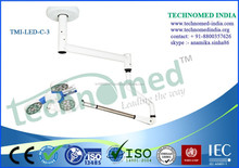 TMI-LED-C-3 Famous brand !!! led operation light manufacturers