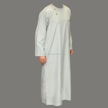 mens Daffah - daffah thobe - Musilim Clothing - Qatar Style Robes - Islamic clothing:kaftan 2014 islamic clothing abaya wear