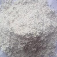 Vietnam Supply Acid Grade Fluorspar, Fluorite 97%