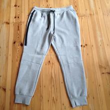 Professional Polar Fleece Jogging Trousers