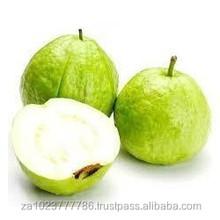 Fresh sweet Guava New Fruits Fresh sweet Guava high quality Hot Sales