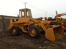 Used Caterpillar loader CAT 936 for sale CAT 936 wheel loader