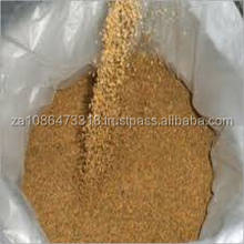 Guar Meal - Cattle & Bird Feed - Guar Korma (Granular Form) Protein 48% - 52% for Animal & Bird - Product Code - 335F KORMA