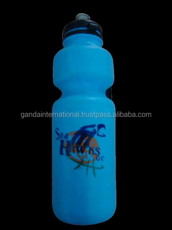 Squishy Water Bottles : Custom Logo Cheap Sport Water Bottle - Buy Water Bottles 20 Litre,Plastic Water Bottle,Squishy ...