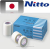 /product-tp/innovative-skin-friendly-surgical-tape-for-dialysis-machine-nitto-made-in-japan-50017942021.html