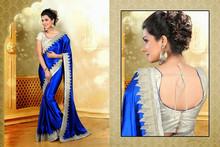 Designer Sarees high quality,varieties well