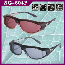 fashionable import export business for sale SG-604P with eye protection made in Japan