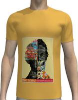 Top10 Best Selling New Design T Shirt Design Artwork