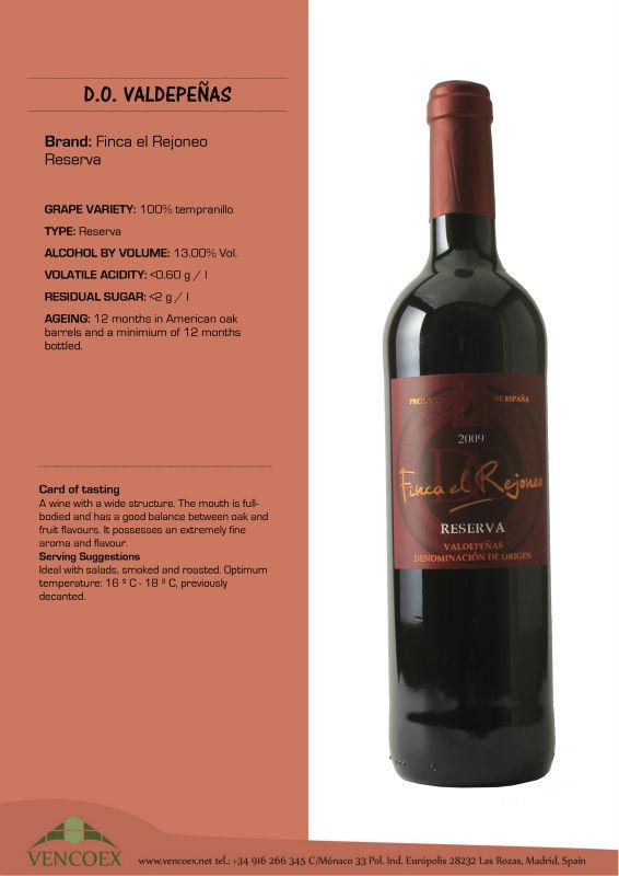 tempranillo vin rouge coffret dégustation