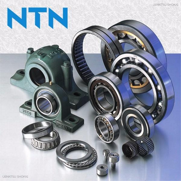 NTN01
