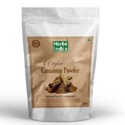Natural Cinnamon Powder Bulk Producers