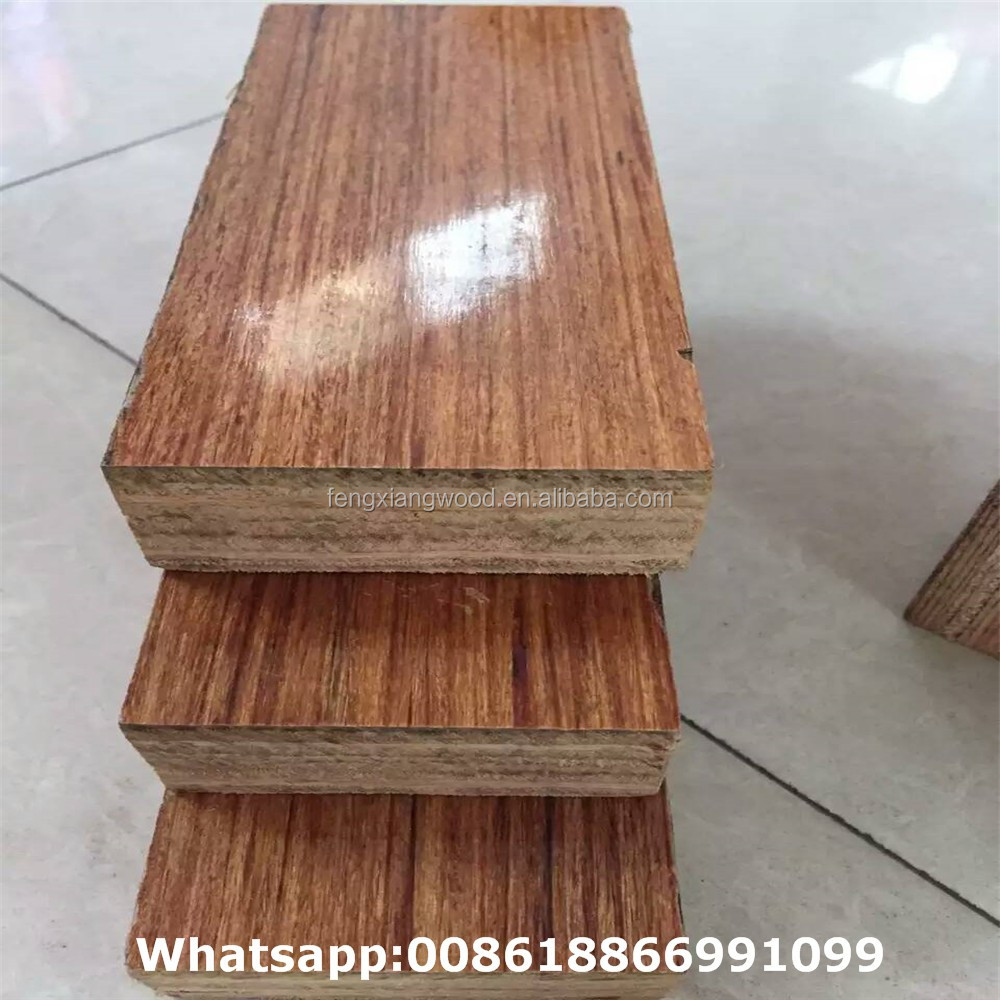 28mm Container Flooring Use Bamboo Core Plywood Buy