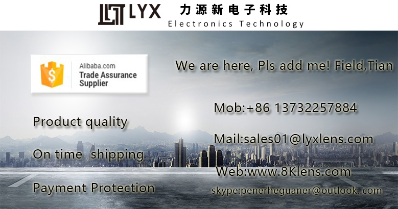lyx0.92 Contact-information