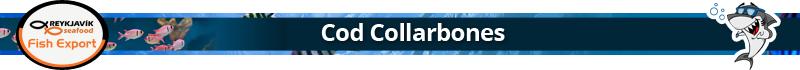 Cod Collarbones Title.jpg