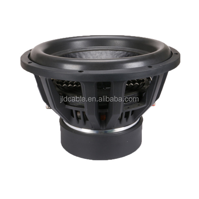 SUNDOWN AUDIO SUBWOOFER 2.jpg