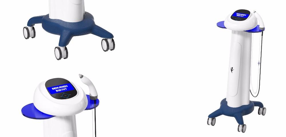 Карбокситерапия оборудование
