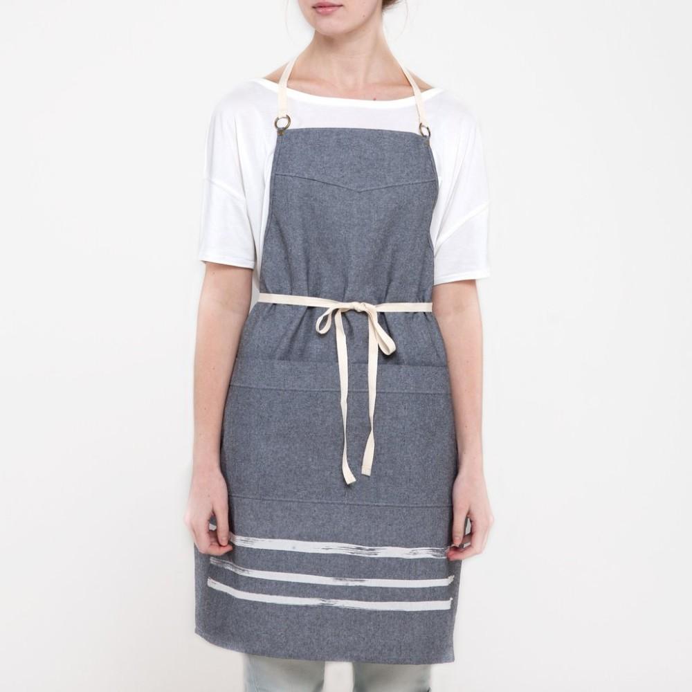 brush-stripe-apron-taylor-ss16_1024x1024.jpg