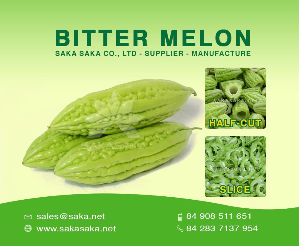 bitter-melon-2.jpg