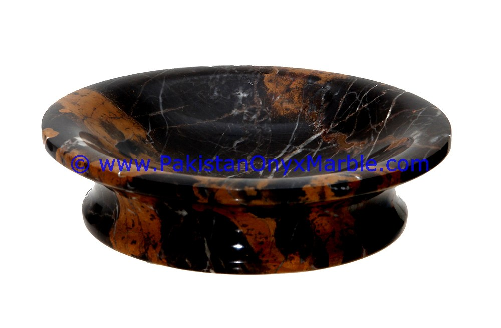 marble-soap-dishes-holders-traditional-white-red-black-gray-beige-bathroom-accessories-home-decor-gifts-03.jpg