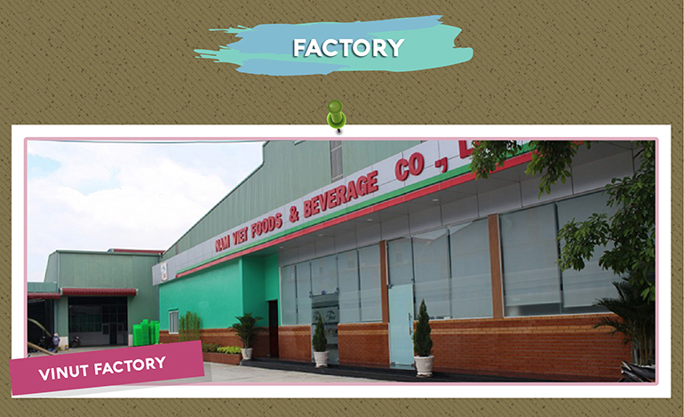 Factory 1.jpg