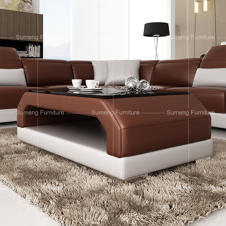 Buy Used Patio Furniture Los Angeles: Sumeng Italian Patio Furniture Factory Direct Wholesale