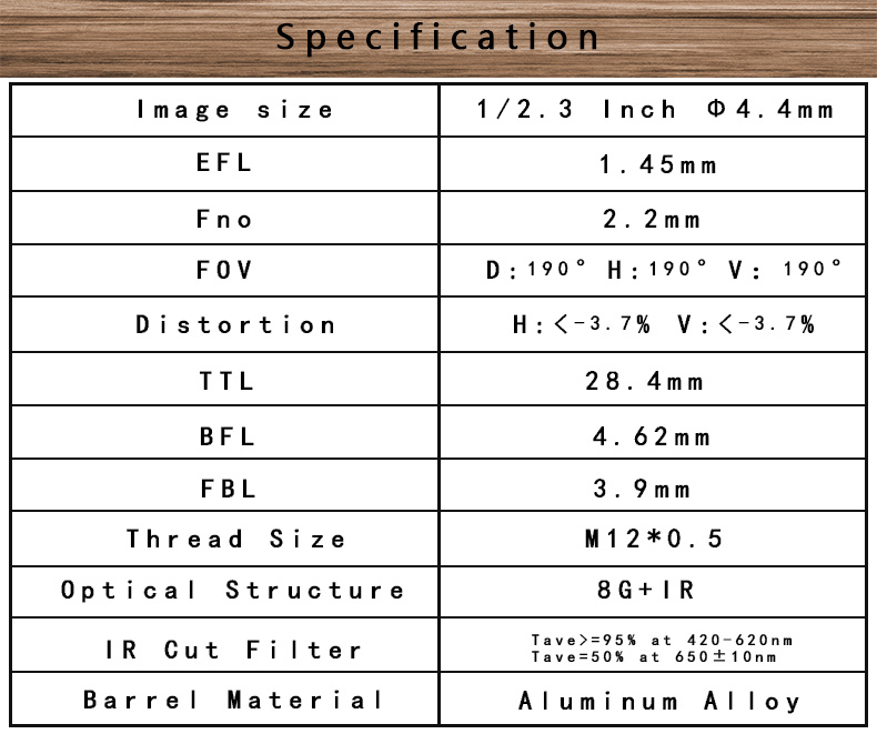 lyx1.45-spec-_01