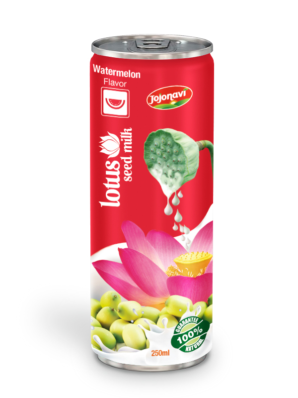 LotusSeedMilk_can250_Watermelon.jpg