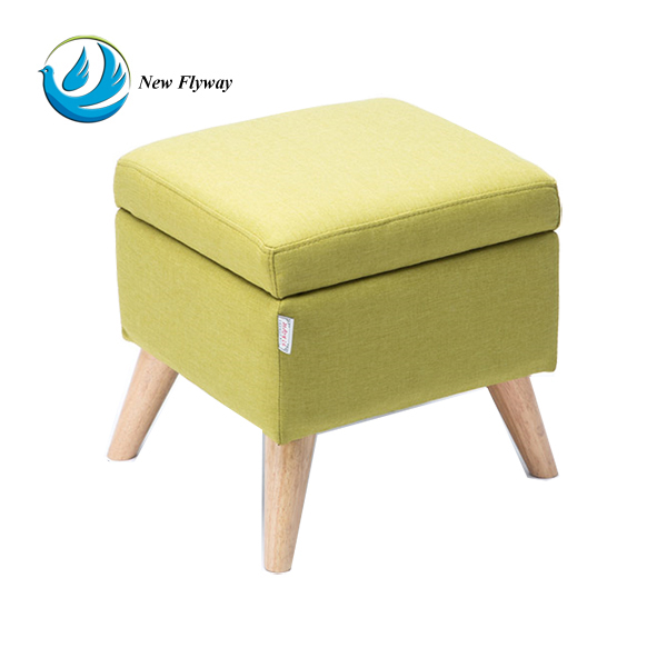 new design coffee table small green round footstool ottoman with storage view ottoman with. Black Bedroom Furniture Sets. Home Design Ideas