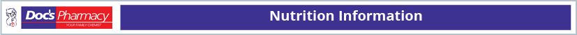 Nutrition Information.jpg