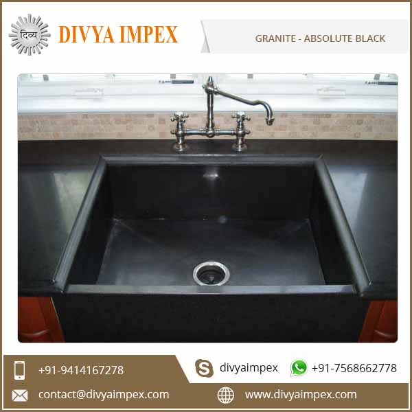 absolute-black-granite-countertops.jpg