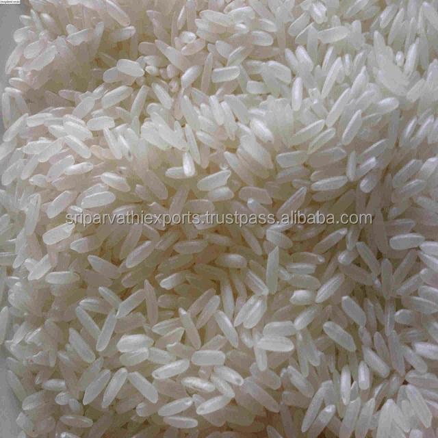 Medium-grain-Swarna-rice.jpg