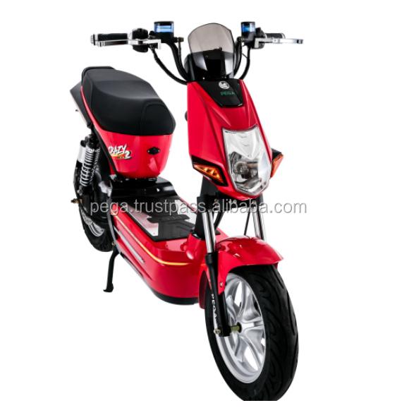 vietnam factory electric scooter 180kg 60v 20ah electric. Black Bedroom Furniture Sets. Home Design Ideas