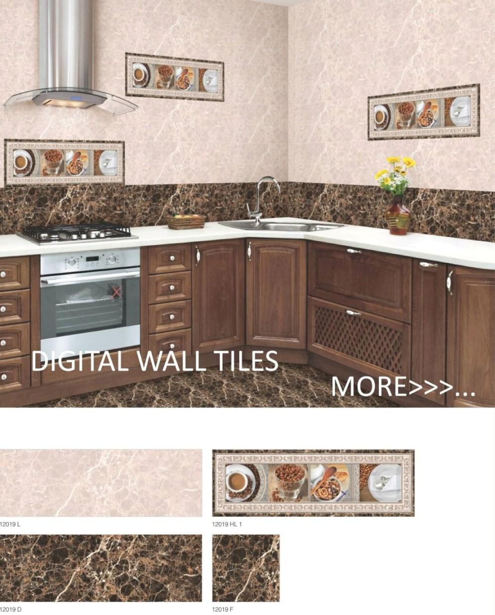 Wood Surface Polished 600 X 1200 Vitrified Tiles - Buy Wood Surface ...
