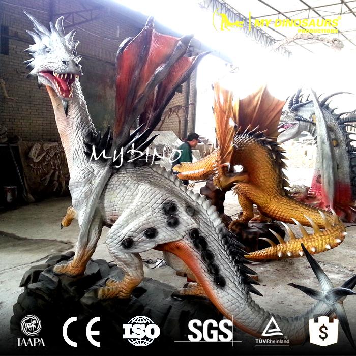 realistic dragon toys.jpg
