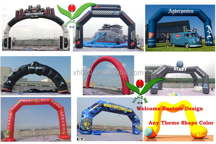 arch .jpg