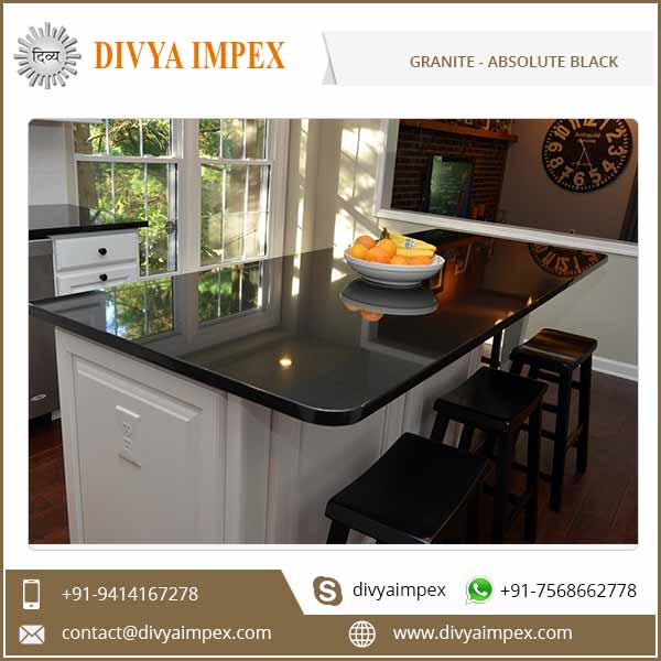 Absolute Black granite - 2.jpg