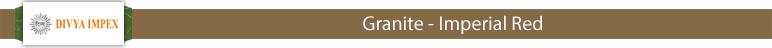 Granite - Imperial Red.jpg