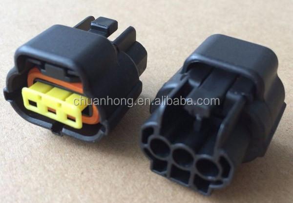 3 Pin waterproof connector(3).jpg