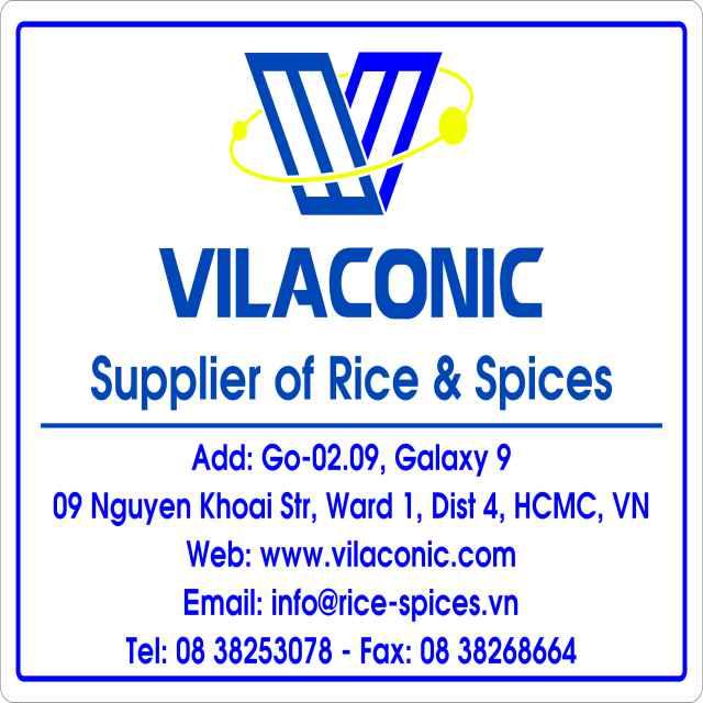 VILACONIC - bang ten cty.jpg