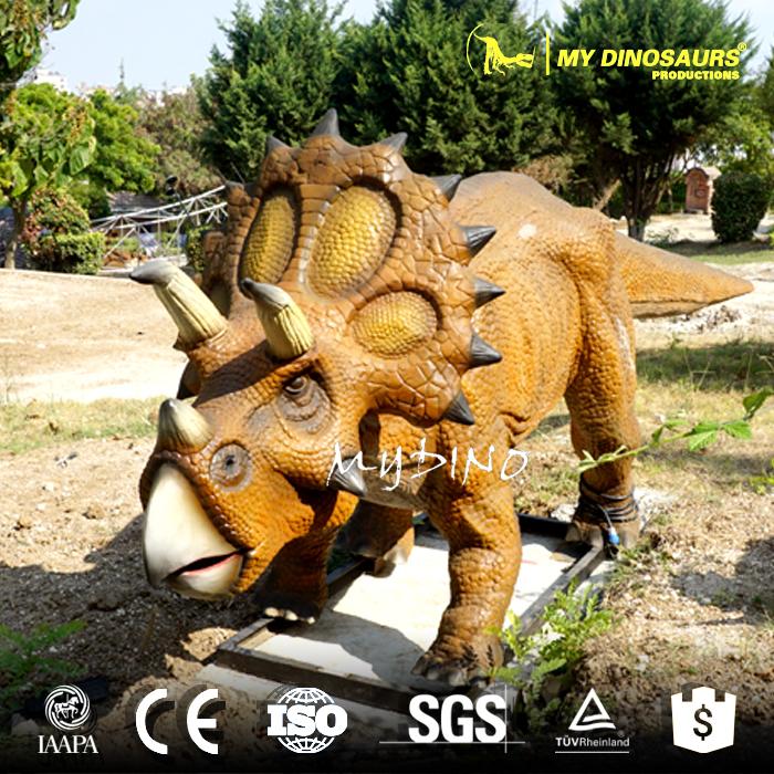 animatronic triceratops.jpg