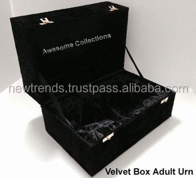 velvet box adult.jpg